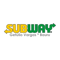 site-subway